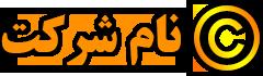 Myfruitsco