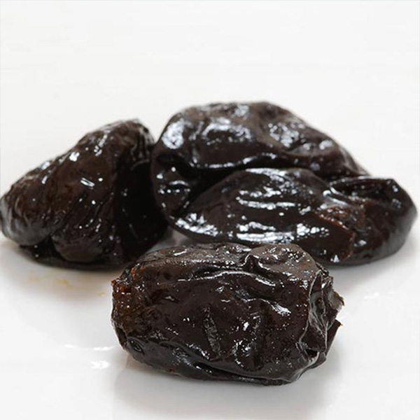 Cheapest Dried Plums Benefits