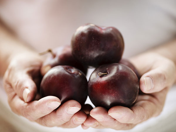 Dried plums health benefits |what are dried plums health benefits