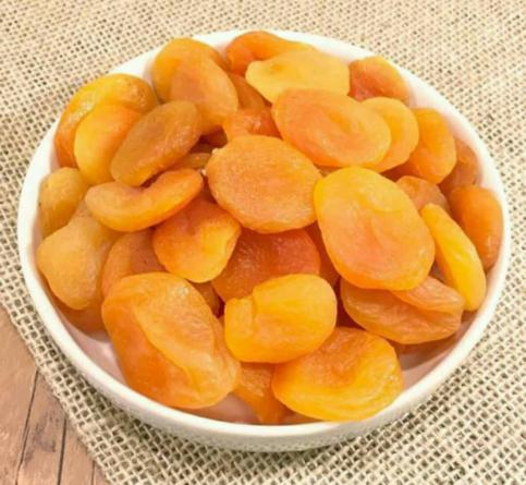 Where to Buy Cheapest Dried Bukhara Plums?